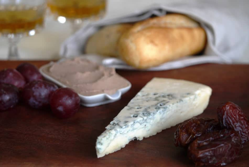 Hunter Valley Gourmet Day